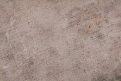 Alte Leinwandbeschaffenheit als Hintergrund für Ihre Verwendung Lizenzfreies Stockbild