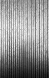 Alte Metalltür Lizenzfreies Stockfoto