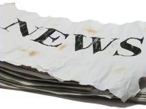 Alte Nachrichten