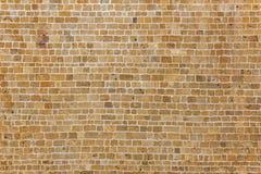 Alte Natursteinwand als Beschaffenheit oder Hintergrund Lizenzfreie Stockfotografie