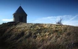 Alte Ofenkapelle Lizenzfreie Stockfotos