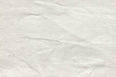Alte Papierbeschaffenheit Lizenzfreies Stockfoto