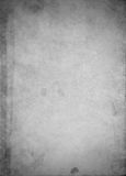 Alte Papierbeschaffenheit Lizenzfreie Stockbilder
