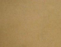 Alte Papierbeschaffenheit für Ihren Designhintergrund Lizenzfreies Stockbild
