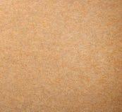 Alte Papierbeschaffenheit für Ihren Designhintergrund Stockfoto
