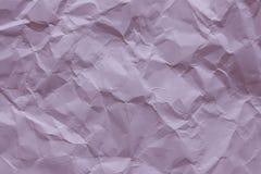 Alte Papierbeschaffenheiten Scrapbooking Stockbild