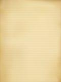 Alte Papierbeschaffenheitsweinleseart Stockfoto