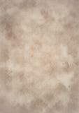 Alte Papierhintergrundbeschaffenheit Lizenzfreie Stockbilder