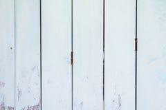 Alte Planke lizenzfreie stockfotografie