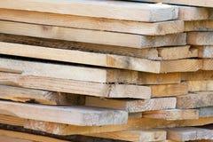 Alte Planken Stockfotos