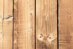 Alte Planken des Holzes Lizenzfreie Stockbilder