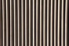 Alte Planken des Holzes als hölzerner Hintergrund Lizenzfreie Stockfotos