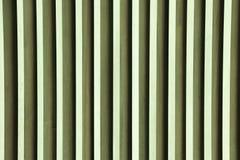 Alte Planken des Holzes als hölzerner Hintergrund Stockbild