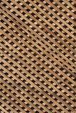 Alte Planken des Holzes als hölzerner Hintergrund Stockbilder
