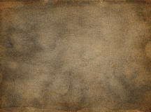 Alte raue befleckte Papierbeschaffenheit Lizenzfreies Stockbild