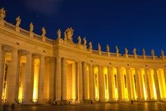 Alte Rom-Meisterwerke, Rom stockbild