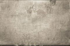 Alte schäbige Haut der beige Farbe mit Glanz Lizenzfreie Stockfotos