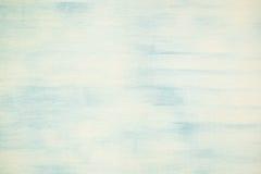 Alte schädigende gebrochene Farben-Wand, Schmutz-Hintergrund, blaue Farbe Stockfotos