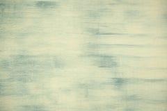 Alte schädigende gebrochene Farben-Wand, Schmutz-Hintergrund, blaue Farbe Lizenzfreie Stockfotografie