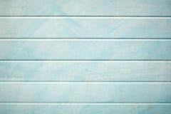 Alte schädigende gebrochene Farben-Wand, Schmutz-Hintergrund, blaue Farbe Lizenzfreies Stockbild