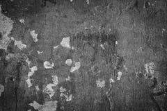 Alte schmutzige Beschaffenheit, Betonmauerhintergrund mit Raum für Kopie Lizenzfreies Stockfoto
