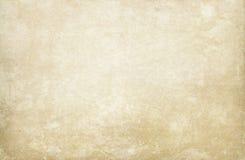 Alte Schmutzpapierbeschaffenheit oder -hintergrund Lizenzfreie Stockbilder