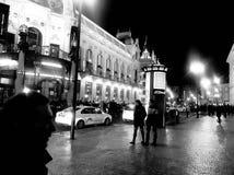 Alte Stadt Prag, Tschechische Republik Lizenzfreie Stockfotos
