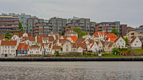 moderne wohnblöcke stockfotografie - bild: 7971612, Hause ideen