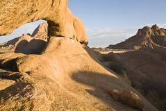 Alte Steine Stockbild
