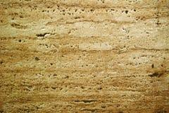 Alte Steinwandbeschaffenheit Lizenzfreie Stockbilder