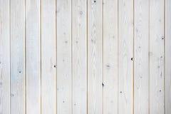 Alte strukturierte Bretter, gemalt und bosarkany Stockbild