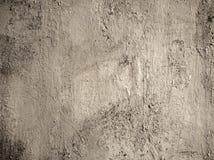 Alte strukturierte Wand Lizenzfreie Stockfotos
