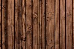 Alte Täfelungen des Schmutzes für Hintergrund Stockbild