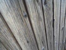 Alte Tür mit schöner Beschaffenheit Lizenzfreie Stockbilder