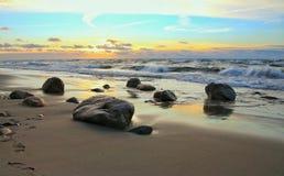 Alte Timer des Meeres lizenzfreies stockfoto