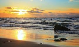 Alte Timer des Meeres lizenzfreie stockbilder