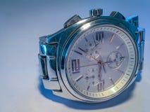 Alte Uhr Lizenzfreie Stockbilder