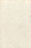 Alte und Fleckpapierbeschaffenheit Lizenzfreies Stockfoto