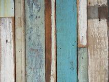 Alte und ruinierte Platten des Hintergrundes Lizenzfreies Stockfoto