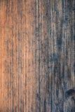 Alte und ruinierte Platten des Hintergrundes Stockbilder