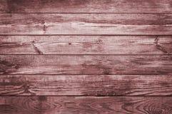 Alte und ruinierte Platten des Hintergrundes Hintergrund des hölzernen Brettes Festliches natürliches b Stockfotos