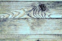 Alte und ruinierte Platten des Hintergrundes Hintergrund des hölzernen Brettes Festliches natürliches b Stockbild