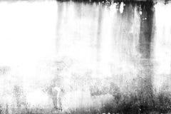 Alte und schmutzige Betonmauerbeschaffenheit und -hintergrund des Schmutzes Abstr. Stockbild