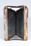 Alte Verdampferschlange (9) Lizenzfreie Stockbilder