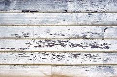 Alte Verrottungs-hölzerne Beschaffenheit Stockbilder