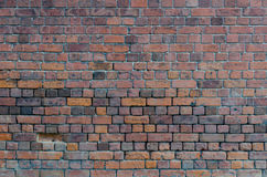 Alte Wand stockbilder