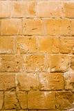 Alte Wand-Beschaffenheit Lizenzfreies Stockbild