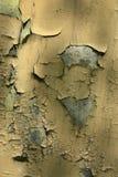 Alte Wand. Beschaffenheit   Lizenzfreies Stockbild