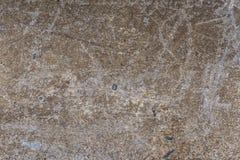 Alte Wand-Beschaffenheit und Muster Lizenzfreies Stockfoto