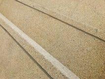 Alte Wand der konkreten Bodenbeschaffenheit, Marmorkrabbe für Hintergrundstein Lizenzfreie Stockfotos